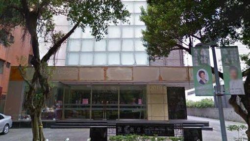 蓮田飯店。(圖/翻攝自GoogleMap)