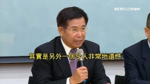 李佳芬露骨批國小教「18禁」 教育部怒打臉