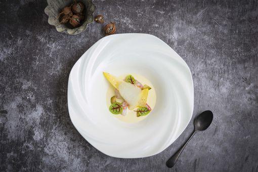▲西班牙美食美酒嘉年華(圖/台北遠東飯店提供)