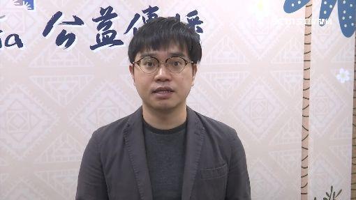 第二屆台灣義行獎 尋暖心善行徵件倒數