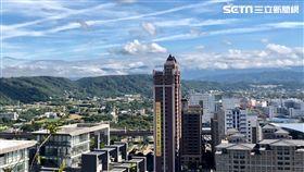 新竹。(圖/記者蔡佩蓉攝影)