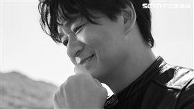 滾石唱片提供 周華健 少年專輯