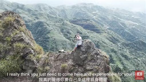 喜歡台灣10大理由!外國人驚嘆:安全又便宜youtube