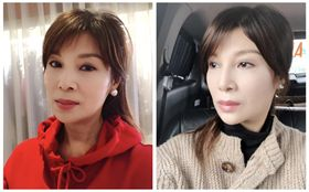 蔡秋鳳/翻攝臉書