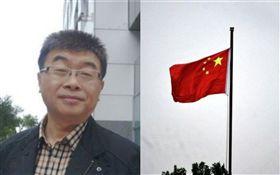 嗆兩年內必統一!邱毅:21世紀是中國人的,台灣不缺席(圖/資料照、pixabay)
