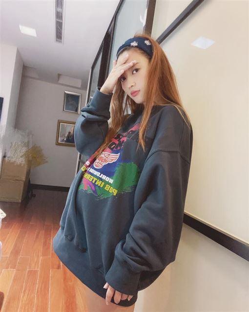 黃美珍/臉書