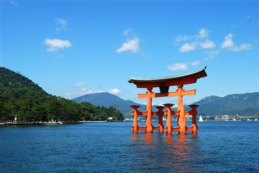 ▲日本5大必訪世界遺產景點(圖/樂天旅遊提供)