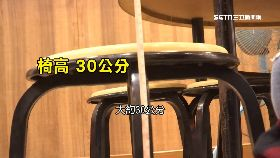 矮凳賺密碼1800