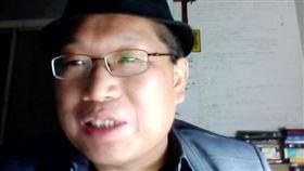 光頭哥哥,母湯喔,病逝,告別式,陳俊傑,最後身影