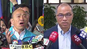 葉匡時,韓國瑜,副市長,代理,脫口秀
