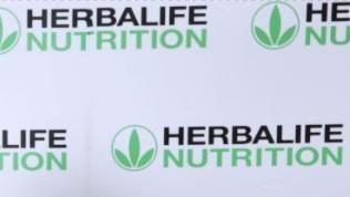 美國檢察官刑事控告賀寶芙公司(Herbalife Nutrition Ltd.)中國分支2名前高層,指控他們為了開拓中國市場業務和規避監管部門審查,賄賂政府官員長達10年。(資料照)