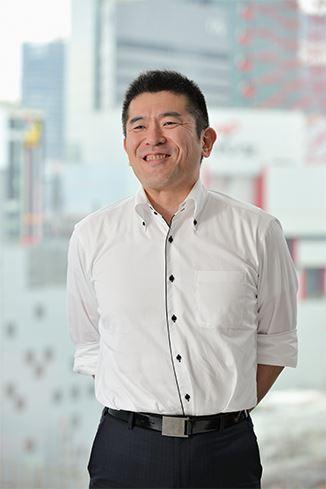▲Aspark總裁吉田真教(圖/翻攝網路)