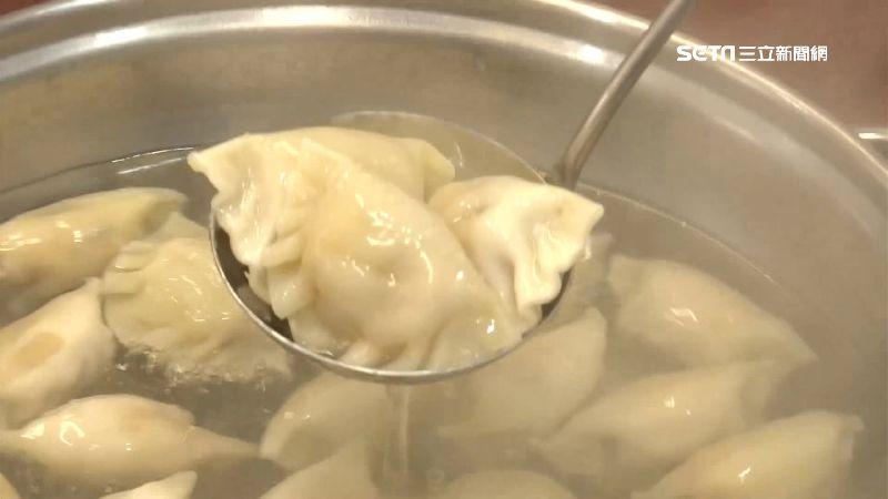 水餃包這「神級蔬菜」!老饕一吃超驚艷:還可抗癌降三高 | 生活 | 三立