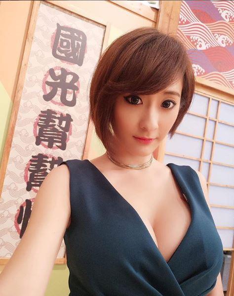 王子妃(翻攝自王子妃IG)