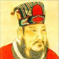 王莽(華人百科)