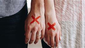 豪門,婚姻,外遇,離婚。示意圖/pixabay