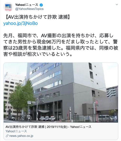 日本,AV女優,主播,AV奧斯卡,成人