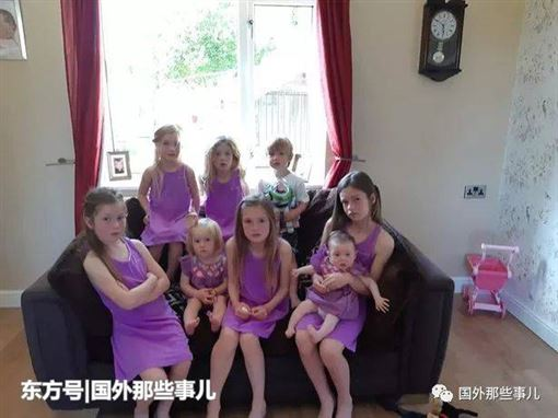 英國,孩子,狂生,懷孕,幸福