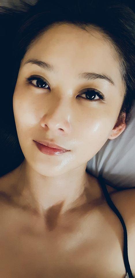 陳珮騏/臉書