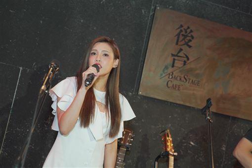 夏宇童 五熊國際提供