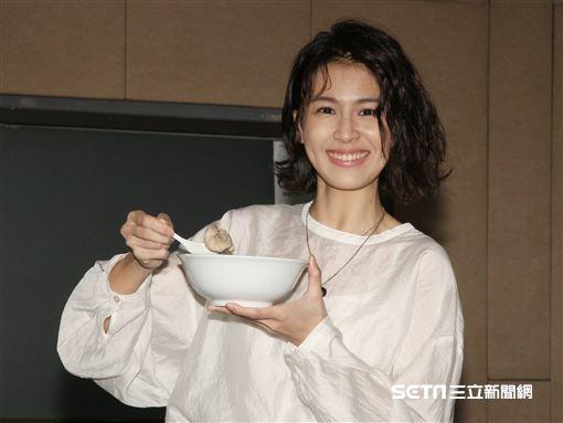 曾沛慈(邱榮吉攝影)