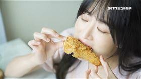業配)速食店xKOL話題熱度高!網吹炸雞美照旋風