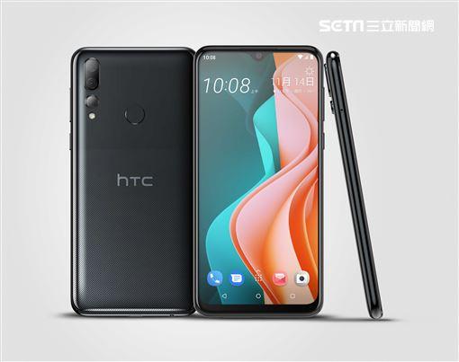 手機,安卓,HTC,HTC Desire 19s,vivo,vivo Y12