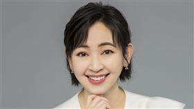 蔡燦得(圖/樂是達娛樂有限公司提供)