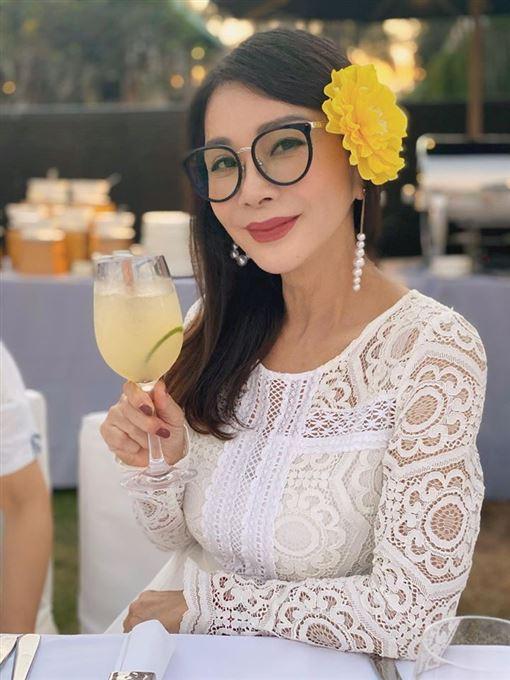 陳美鳳 臉書