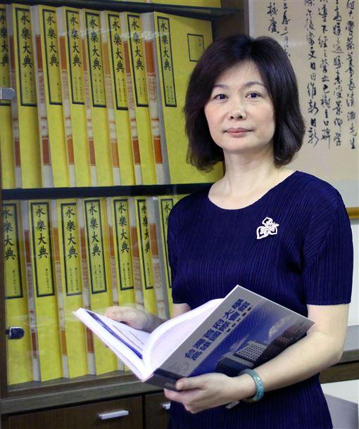 台南,首輔大學,董事,應秀鳳,主任秘書