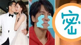 林志玲嫁日本尪!「他」比言承旭還痛