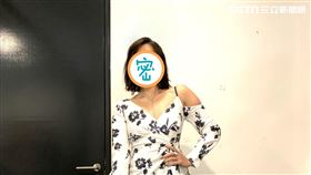 A-Lin吉隆坡自信開唱 性感深V加碼放送美腿 好姊妹戴愛玲讚:下巴抬很高ㄟ 索尼音樂提供
