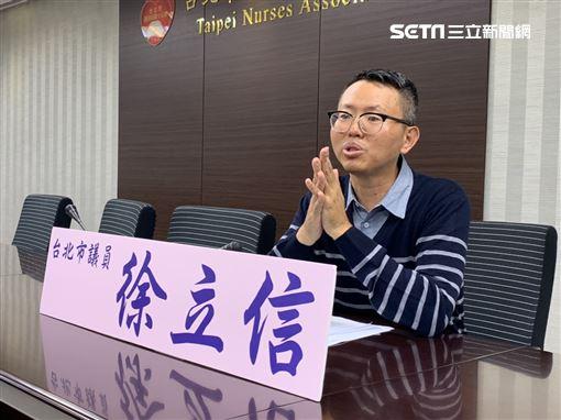 空姐,富商,監護權,台北,記者陳啓明攝