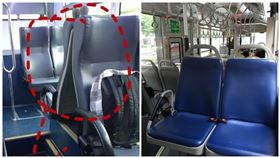 公車,翻攝自網路