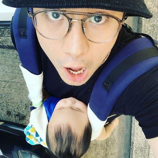 張致恆/IG