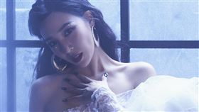 Tiffany Young 全星秀提供