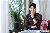 邱志宇接受本網專訪。(圖/記者林聖凱攝影)