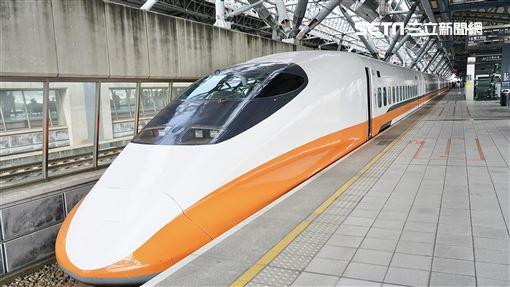 高鐵,列車,國產漆,油漆