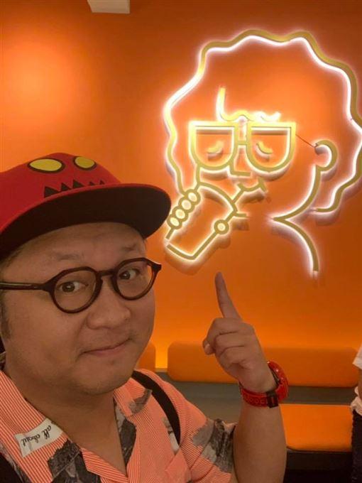 納豆/翻攝自臉書