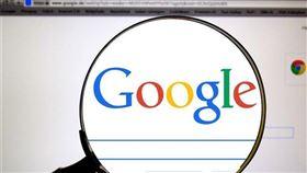 國際特赦組織,臉書,Google,數據收集,威脅人權(圖/取自Pixabay圖庫)