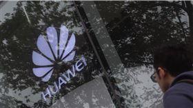 美國兩黨15位聯邦參議員21日敦促商務部停止對與中國華為公司做生意的美國企業發出許可證,表示此舉恐會危及國安。(中央社檔案照片)