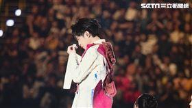 吳青峰首場個人巡迴演唱會《太空備忘記》 環球音樂提供