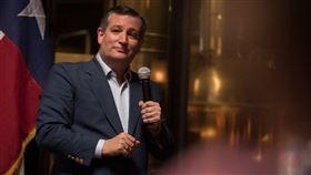 立場挺台的美國聯邦參議員克魯茲預計來台參加國慶活動。(圖/翻攝自Ted Cruz臉書)