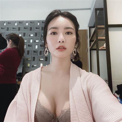 舒子晨(翻攝自臉書)