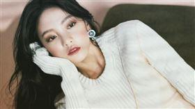 具荷拉 圖/翻攝自IG