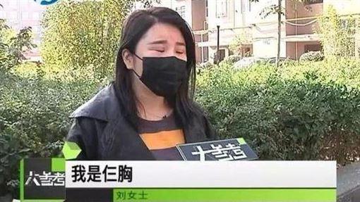 胸部,隆乳,手術,整型,大陸,醫院https://www.weibo.com/7005560032/IgVh7fG4N?refer_flag=1001030103_
