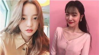 2019年怎麼了…5位韓星相繼離世