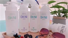 月銷10萬瓶 海內外經銷商爭相代理
