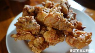 你一定沒吃過!爆汁的「山珍海味雞」