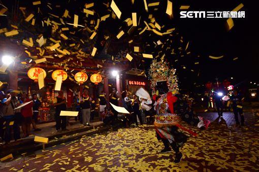 台南市觀光旅遊局,後壁,鹽水,攝影比賽